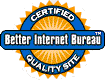 Better Internet Business Bureau